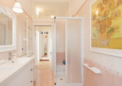 Nina Guest House Civico 17 Elegant Style (30)