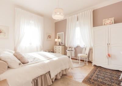 Nina Guest House Civico 17 Elegant Style (32)