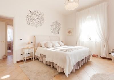 Nina Guest House Civico 17 Elegant Style (33)