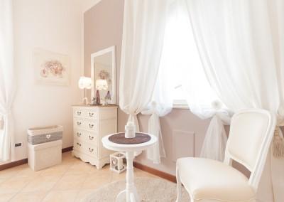 Nina Guest House Civico 17 Elegant Style (34)