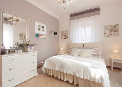 Nina Guest House Civico 17 Elegant Style (41)