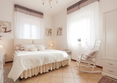 Nina Guest House Civico 17 Elegant Style (43)