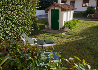 Nina Guest House_Giardino (10)