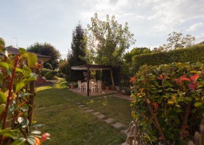 Nina Guest House_Giardino (11)